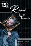 Raoul – James Thierrée