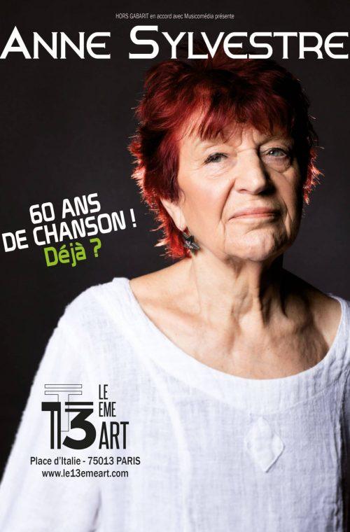 Anne Sylvestre - Page 4 Visuel-seul-420x594-2017-01-500x760