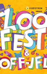 Zoofest