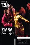 Ziara de Sami Lajmi