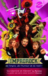 IMPROROCK